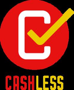キャシュレス・消費者還元事業 登録完了